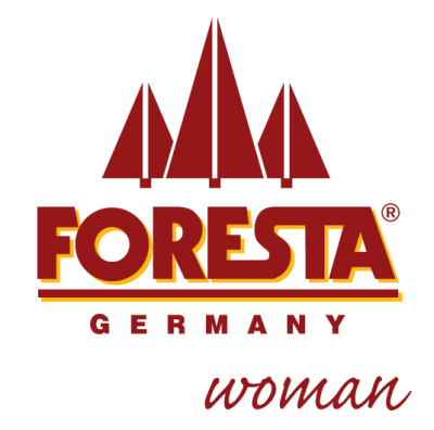 FORESTA woman